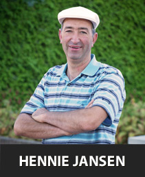 2013-Kaasservice-Hennie-links